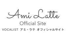 Ami Latte Official Site